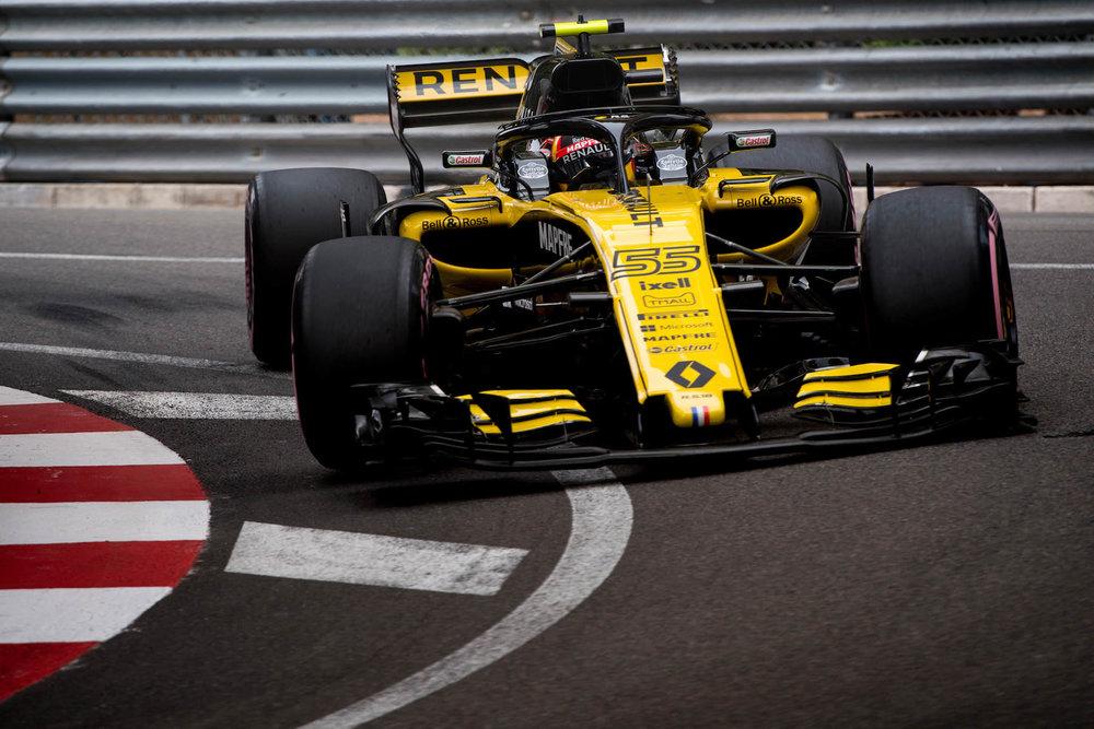 2018 Carlos Sainz | Renault RS18 | 2018 Monaco GP FP2 1 copy.jpg