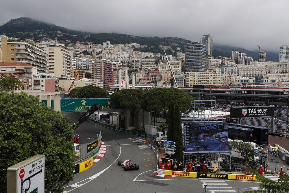 2018 Charles Leclerc | Sauber C37 | 2018 Monaco GP FP2 2 copy.jpg