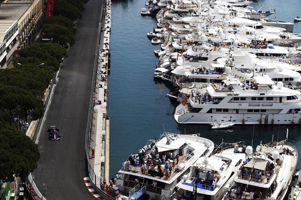 2018 DBrendon Hartley | Toro Rosso STR13 | 2018 Monaco GP FP2 2 copy.jpg