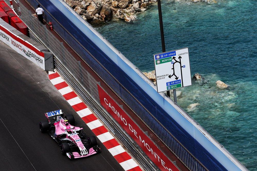 2018 Esteban Ocon | Force India VJM10 | 2018 Monaco GP FP2 1 copy.jpg