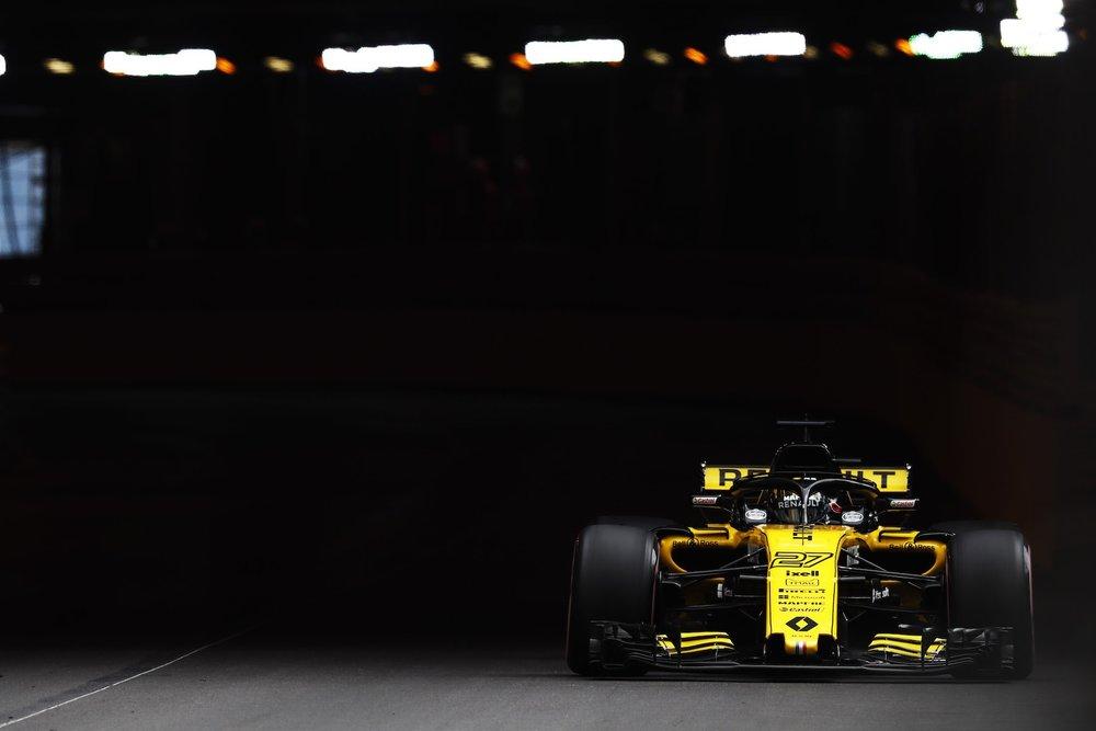 2018 Nico Hulkenberg | Renault RS18 | 2018 Monaco GP FP2 1 copy.jpg