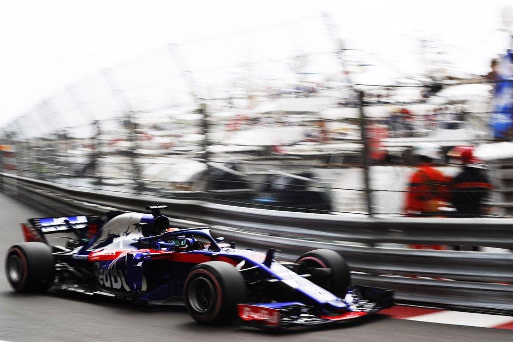2018 Pierre Gasly | Toro Rosso STR13 | 2018 Monaco GP FP2 1 copy.jpg