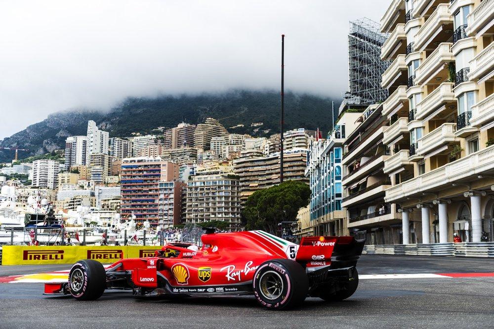 2018 Sebastian Vettel | Ferrari SF71H | 2018 Monaco GP FP2 3 copy.jpg