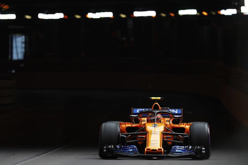2018 Stoffel Vandoorne | McLaren MCL33 | 2018 Monaco GP FP2 1 copy.jpg