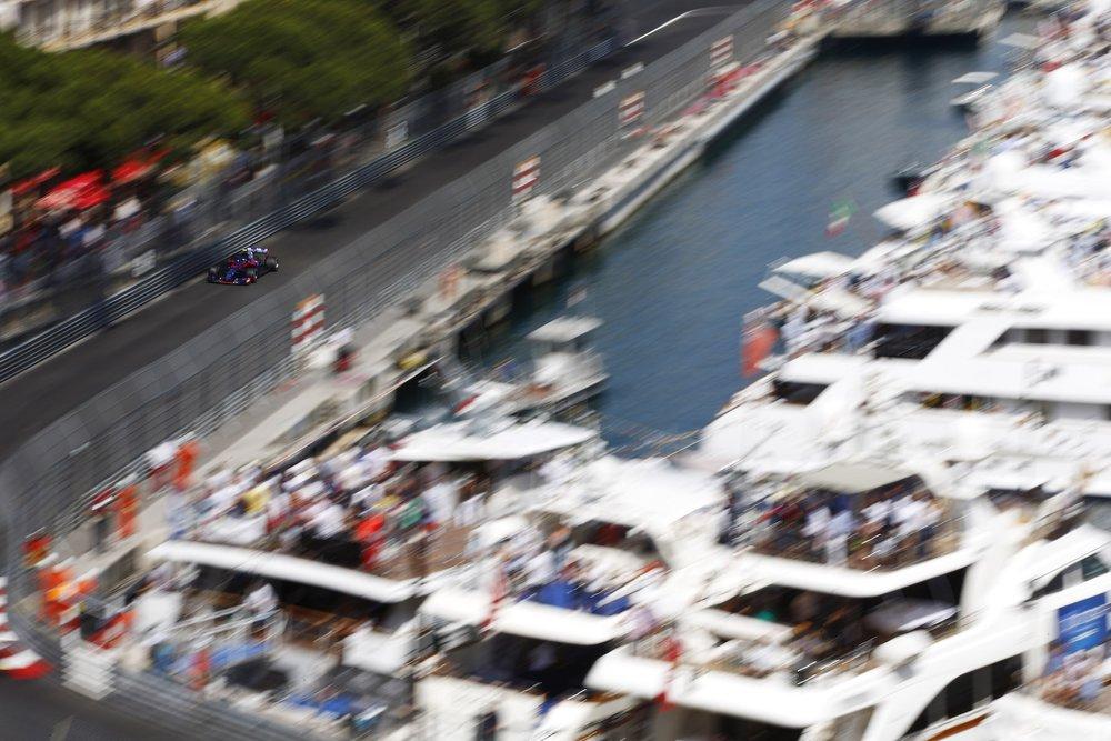 2018 Brendon Hartley | Toro Rosso STR13 | 2018 Monaco GP Q 1 copy.jpg