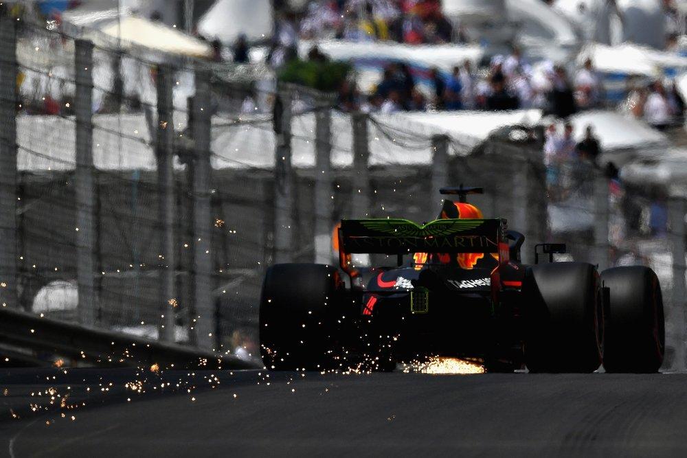2018 Daniel Ricciardo | Red Bull RB14 | 2018 Monaco GP FP3 2 copy.jpg