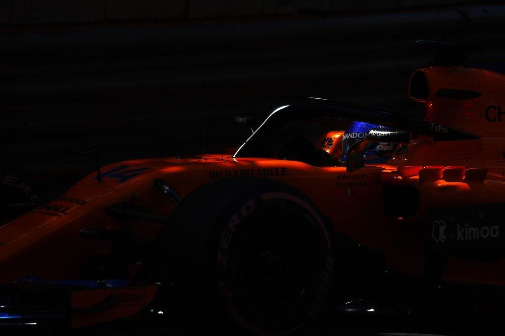 2018 Fernando Alonso | McLaren MCL33 | 2018 Monaco GP Q 1 copy.jpg