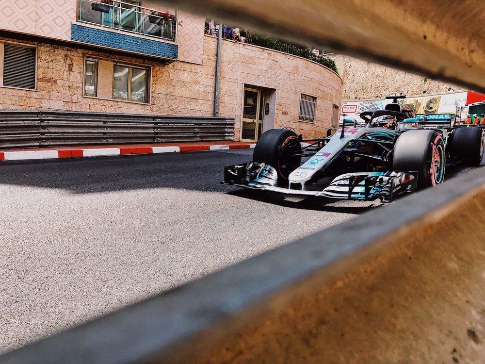 2018 Lewis Hamilton | Mercedes W09 | 2018 Monaco GP FP3 2 copy.jpg