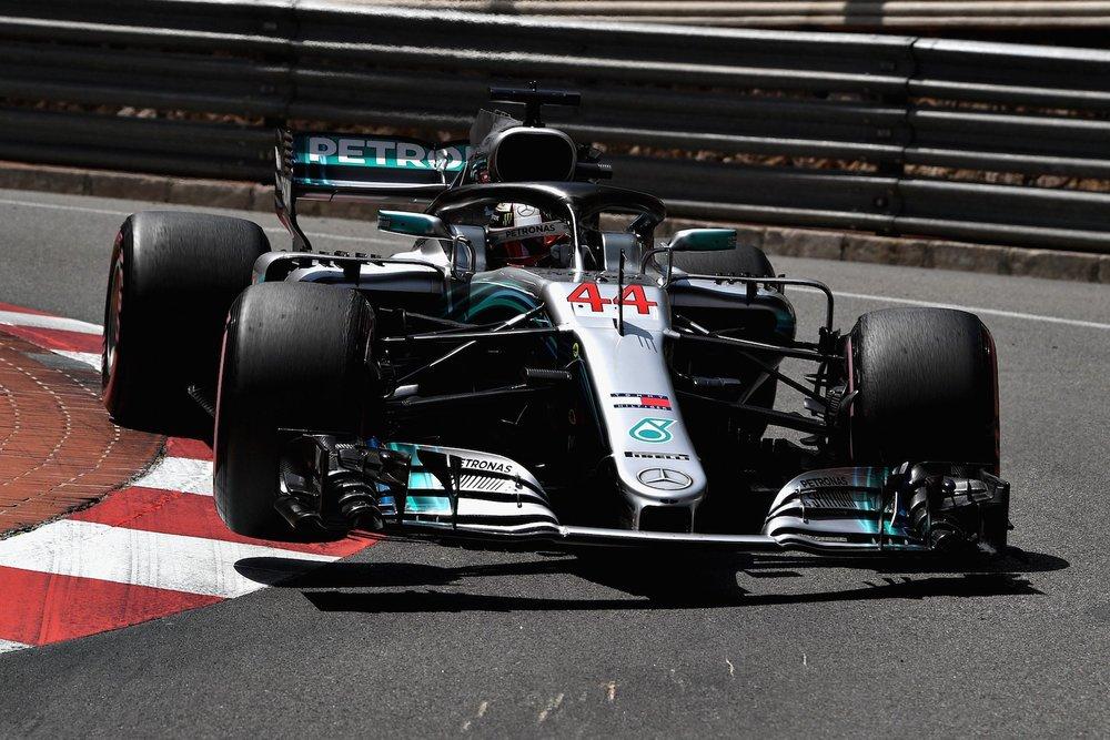 2018 Lewis Hamilton | Mercedes W09 | 2018 Monaco GP Q 3 copy.jpg