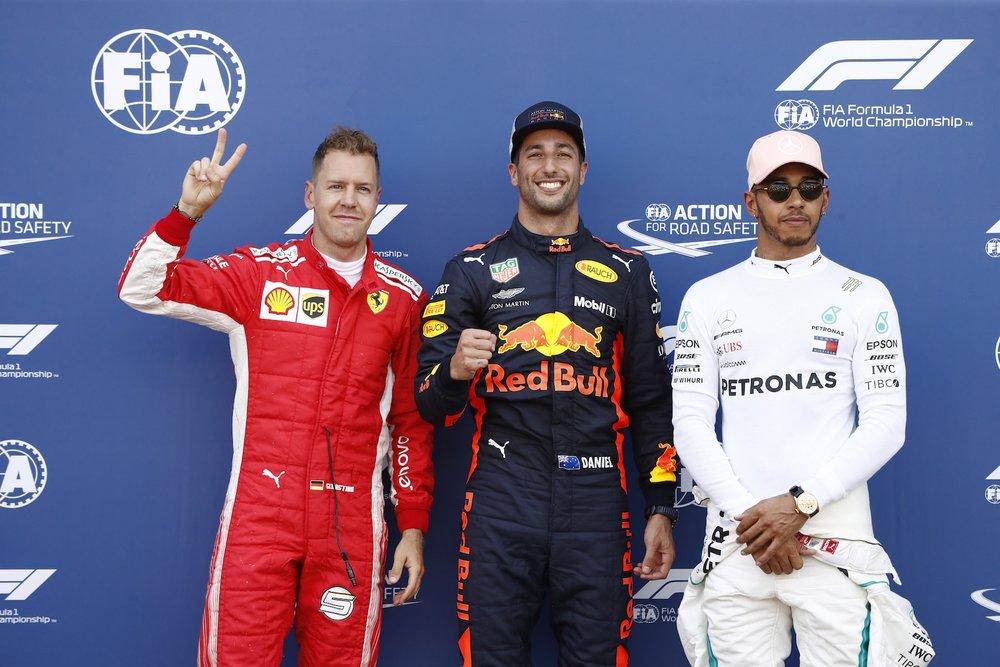 2018 Monaco GP Polemans copy.jpg