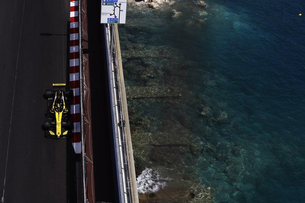 2018 Nico Hulkenberg | Renault RS18 | 2018 Monaco GP Q 1 copy.jpg