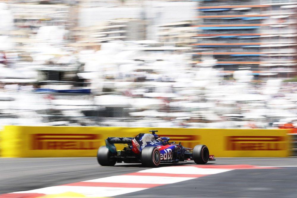 2018 Pierre Gasly | Toro Rosso STR13 | 2018 Monaco GP Q 1 copy.jpg