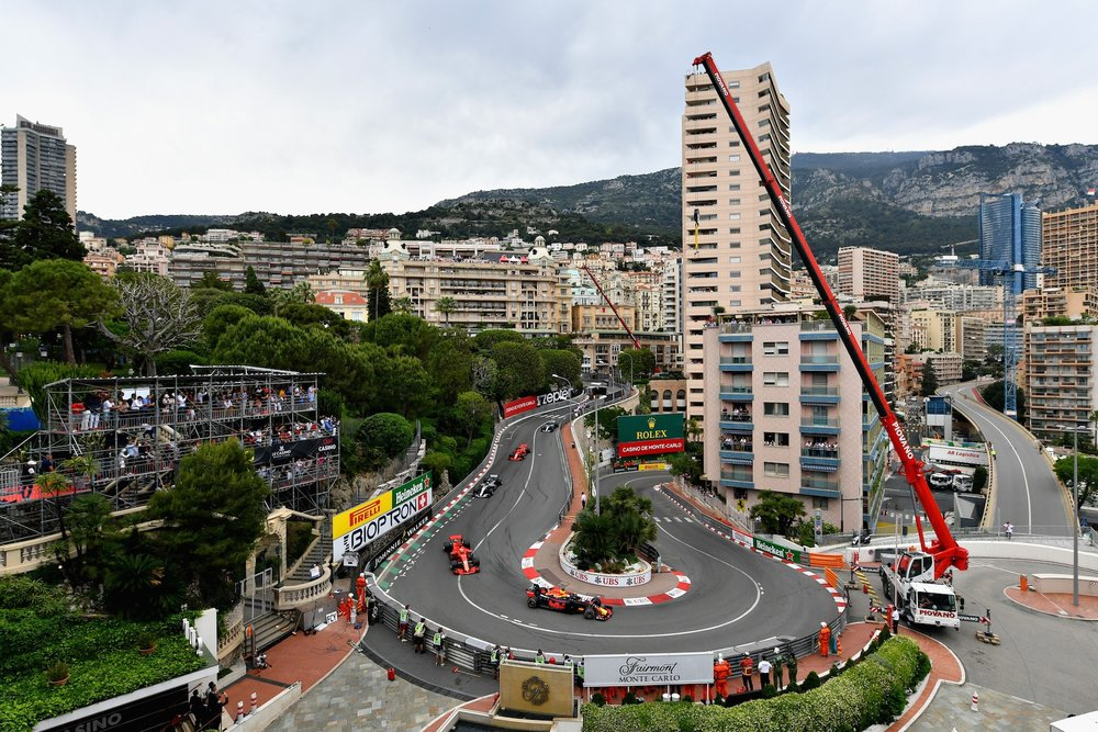 E 2018 Monaco GP start 3 Photo by Dan Mullan copy.jpg