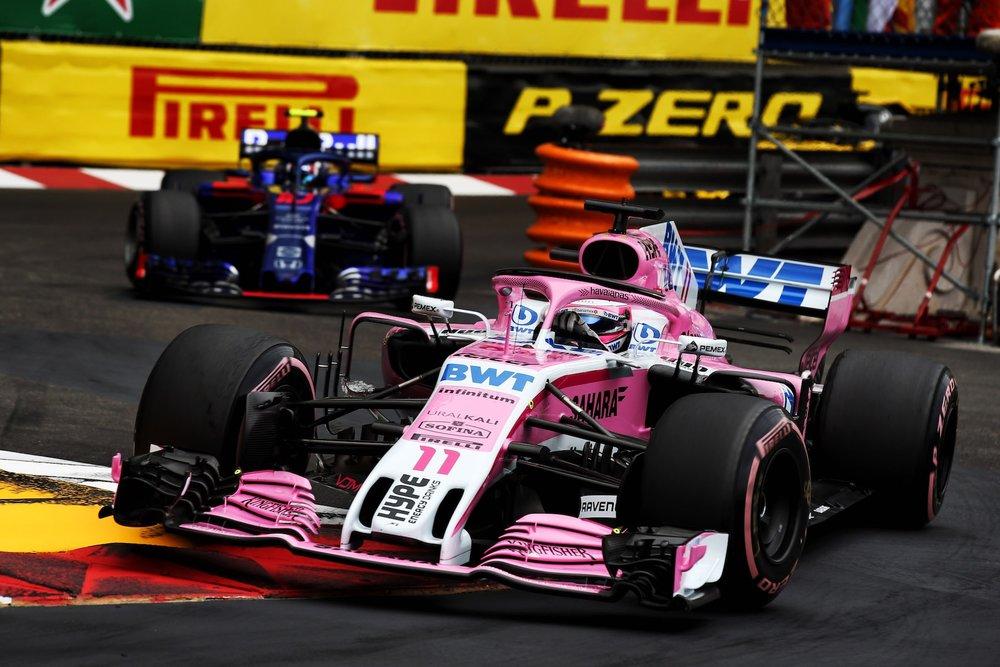 F 2018 Sergio Perez | Force India VJM10 | 2018 Monaco GP 1 copy.jpg