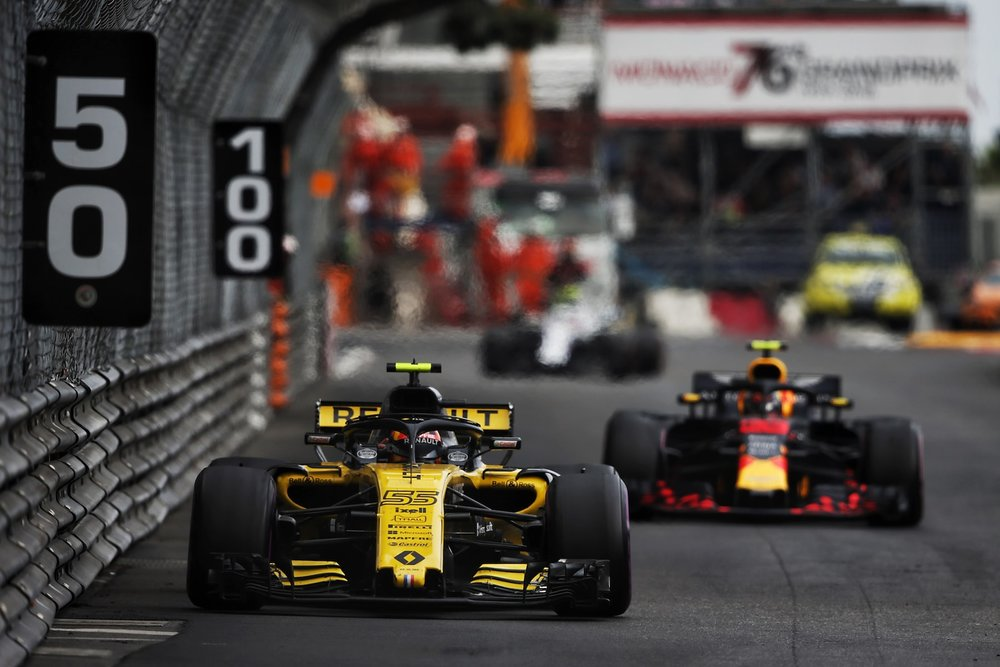 G 2018 Carlos Sainz | Renault RS18 | 2018 Monaco GP 1 copy.jpg