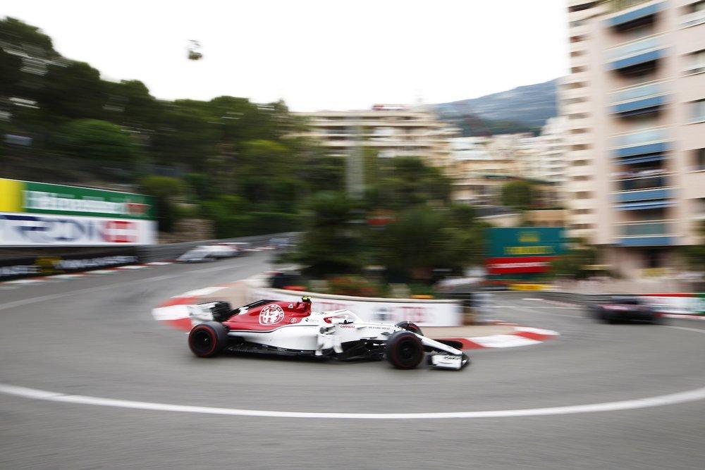 G 2018 Charles Leclerc | Sauber C37 | 2018 Monaco GP 1 copy.jpg