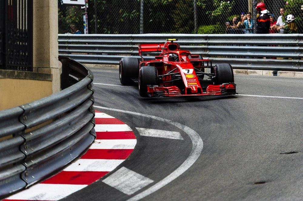 G 2018 Kimi Raikkonen | Ferrari SF71H | 2018 Monaco GP P4 1 copy.jpg