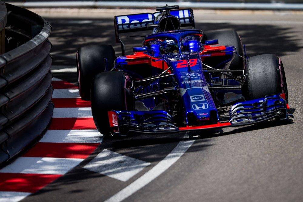 G1 2018 Brendon Hartley | Toro Rosso STR13 | 2018 Monaco GP 1 copy.jpg