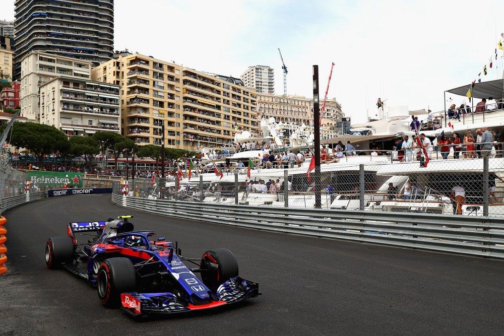 G 2018 Pierre Gasly | Toro Rosso STR13 | 2018 Monaco GP 1 copy.jpg