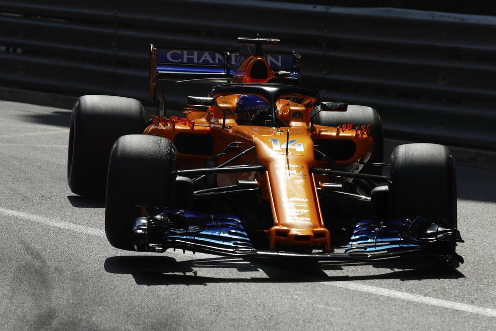 G1 2018 Fernando Alonso | McLaren MCL33 | 2018 Monaco GP FP2 1 copy.jpg