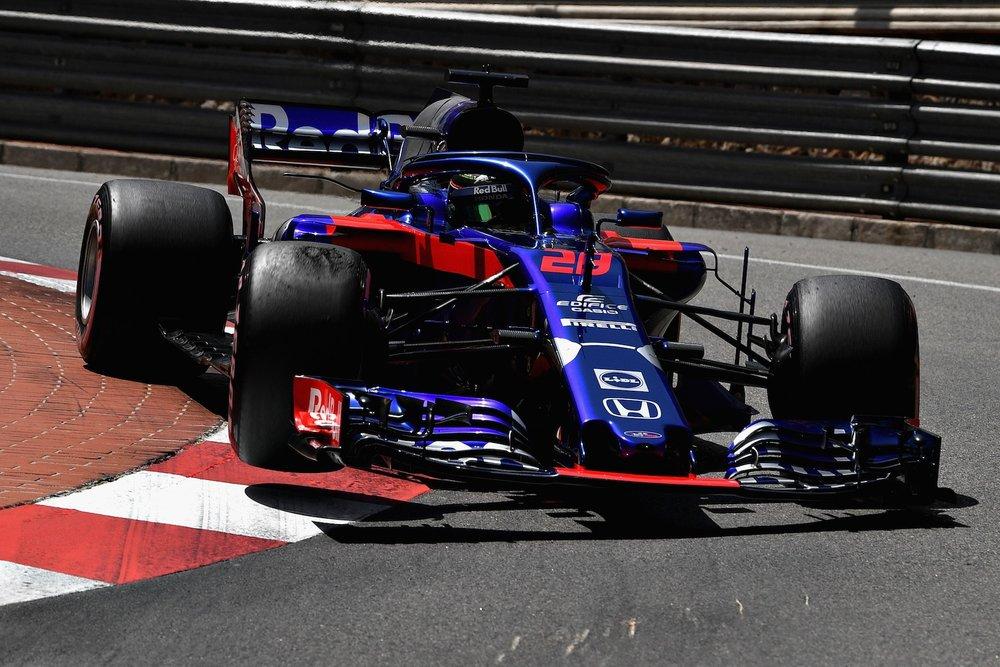 G1 2018 Brendon Hartley | Toro Rosso STR13 | 2018 Monaco GP 2 copy.jpg