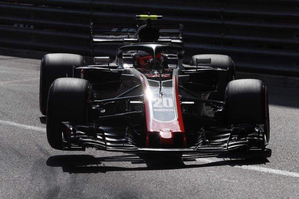 G1 2018 Kevin Magnussen | Haas VF18 | 2018 Monaco GP FP2 1 copy.jpg