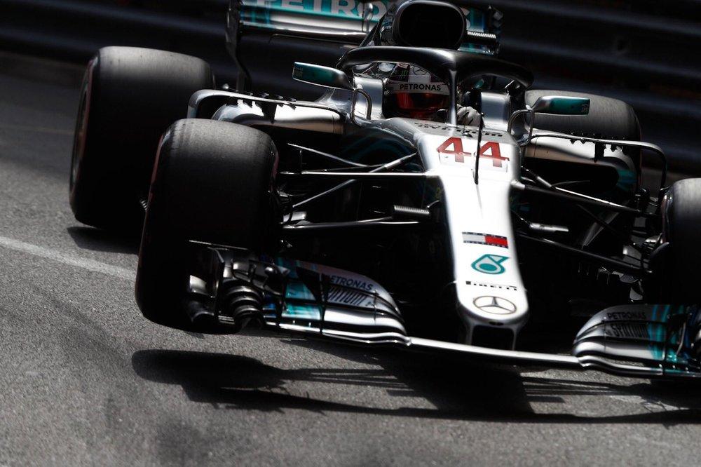 G1 2018 Lewis Hamilton | Mercedes W09 | 2018 Monaco GP FP3 3 copy.jpg