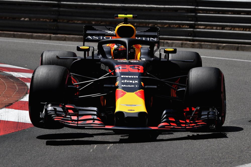 G1 2018 Max Verstappen | Red Bull RB14 | 2018 Monaco GP Q 1 copy.jpg