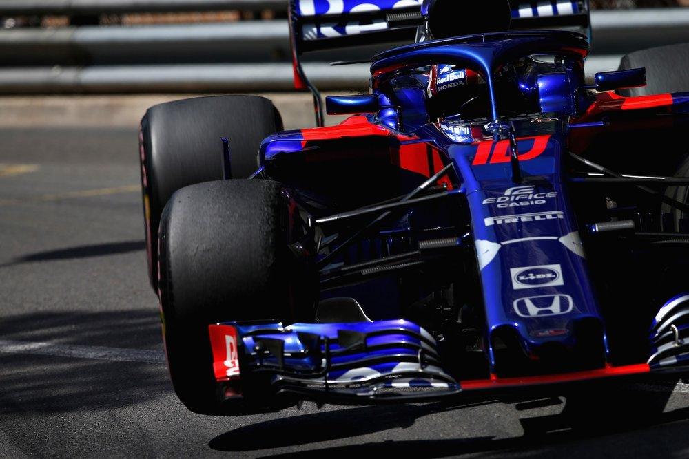 G1 2018 Pierre Gasly | Toro Rosso STR13 | 2018 Monaco GP 2 copy.jpg