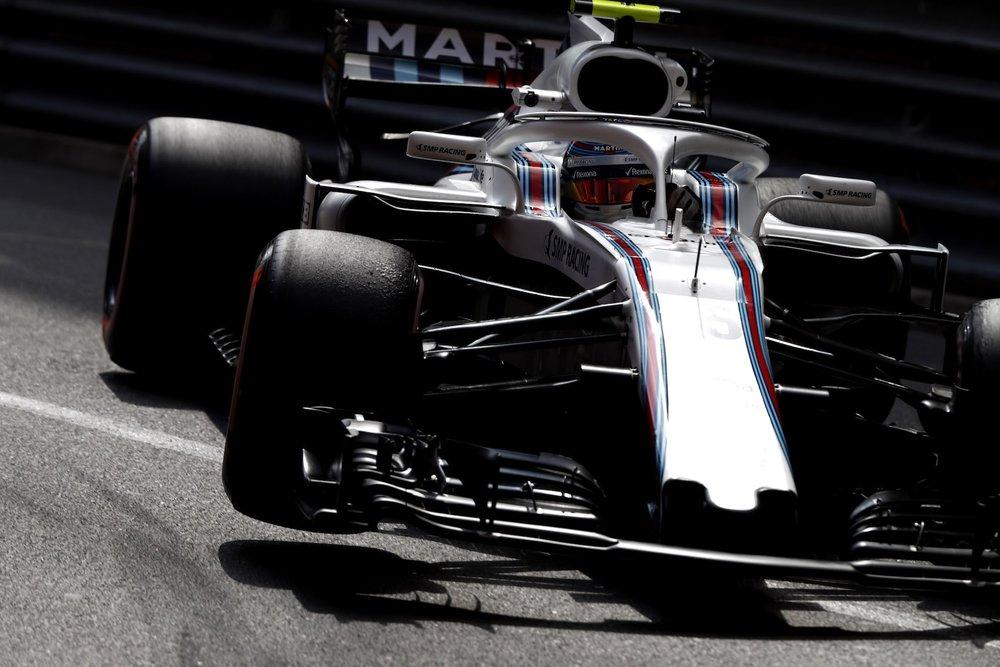 G1 2018 Sergey Sirotkin | Williams FW41 | 2018 Monaco GP FP2 1 copy.jpg
