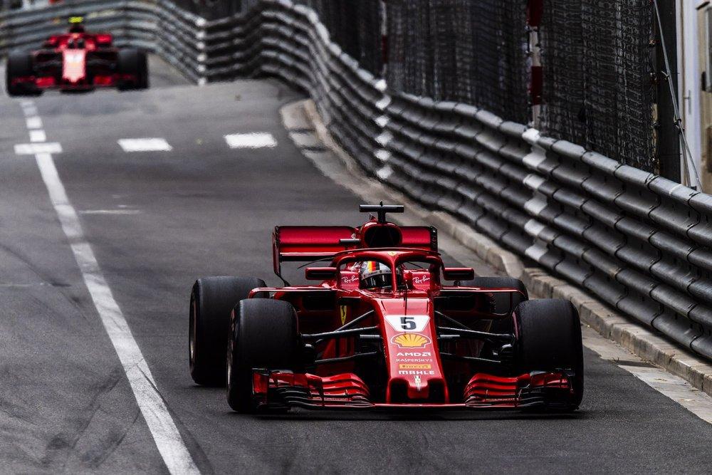 H 2018 Sebastian Vettel | Ferrari SF71H | 2018 Monaco GP P2 1 copy.jpg