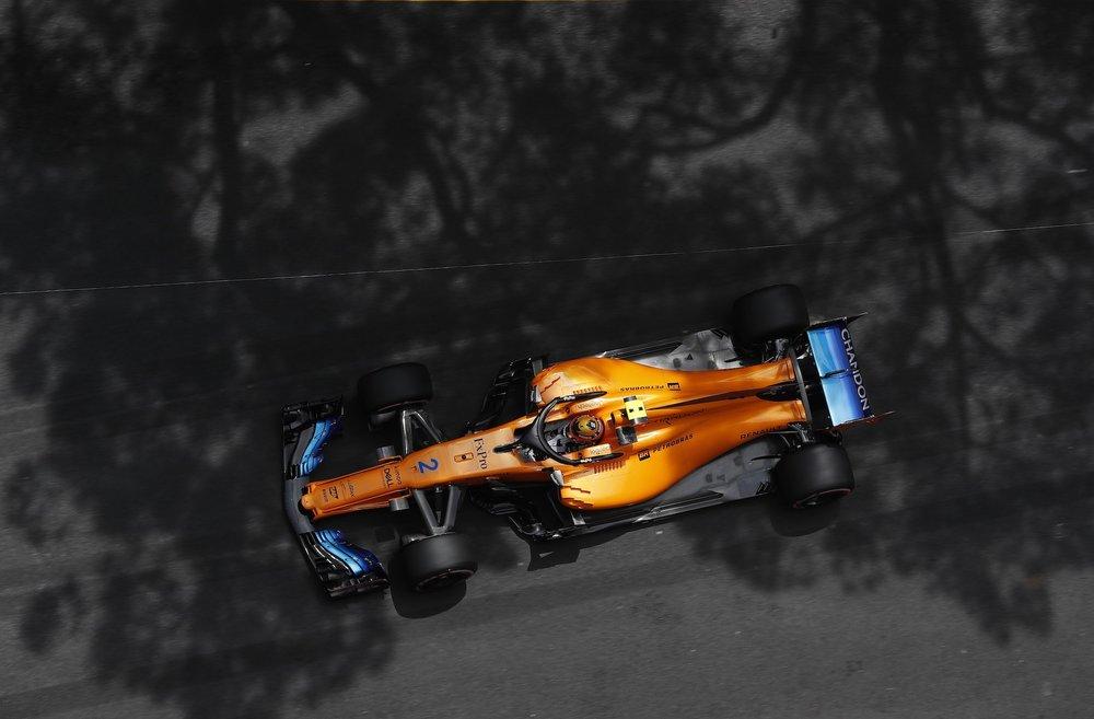 H 2018 Stoffel Vandoorne | McLaren MCL33 | 2018 Monaco GP 1 copy.jpg