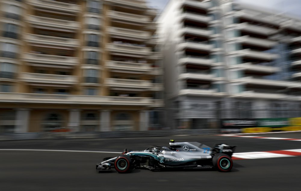 H 2018 Valtteri Bottas | Mercedes W09 | 2018 Monaco GP 1 copy.jpg