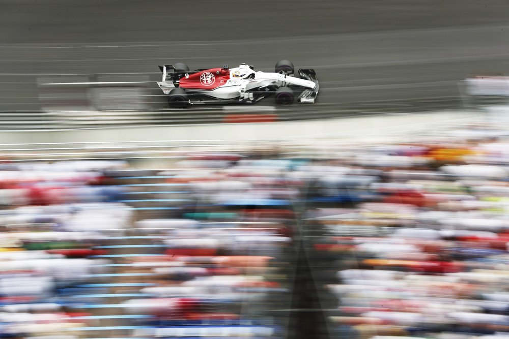 I 2018 Marcus Ericsson | Sauber C37 | 2018 Monaco GP 1 copy.jpg