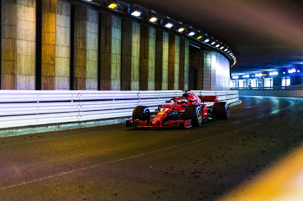 I 2018 Sebastian Vettel | Ferrari SF71H | 2018 Monaco GP P2 2 copy.jpg