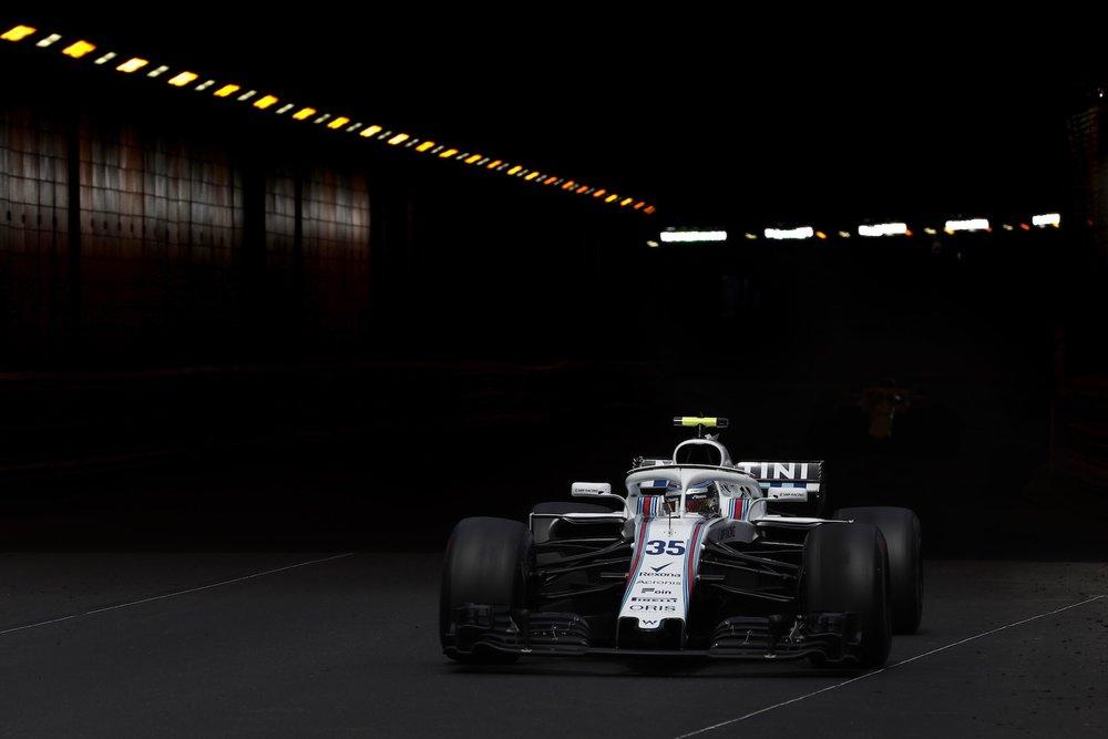 J 2018 Sergey Sirotkin | Williams FW41 | 2018 Monaco GP2 copy.JPG