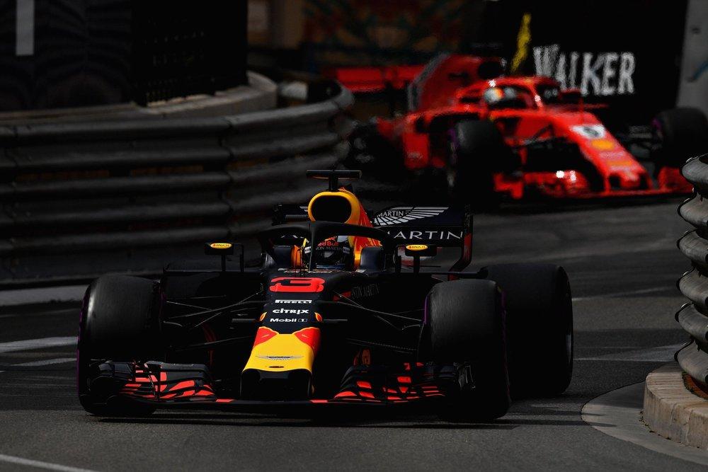 T 2018 Daniel Ricciardo | Red Bull RB14 | 2018 Monaco GP winner 1 copy.jpg