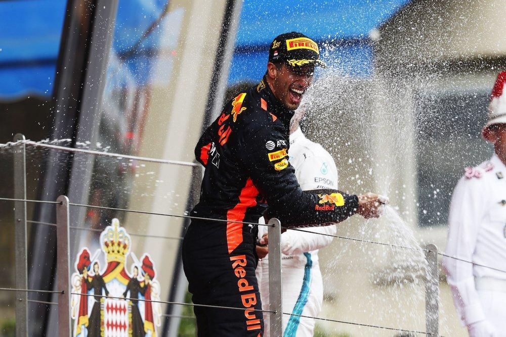 W 2018 Daniel Ricciardo | Red Bull RB14 | 2018 Monaco GP winner 2 copy.jpg