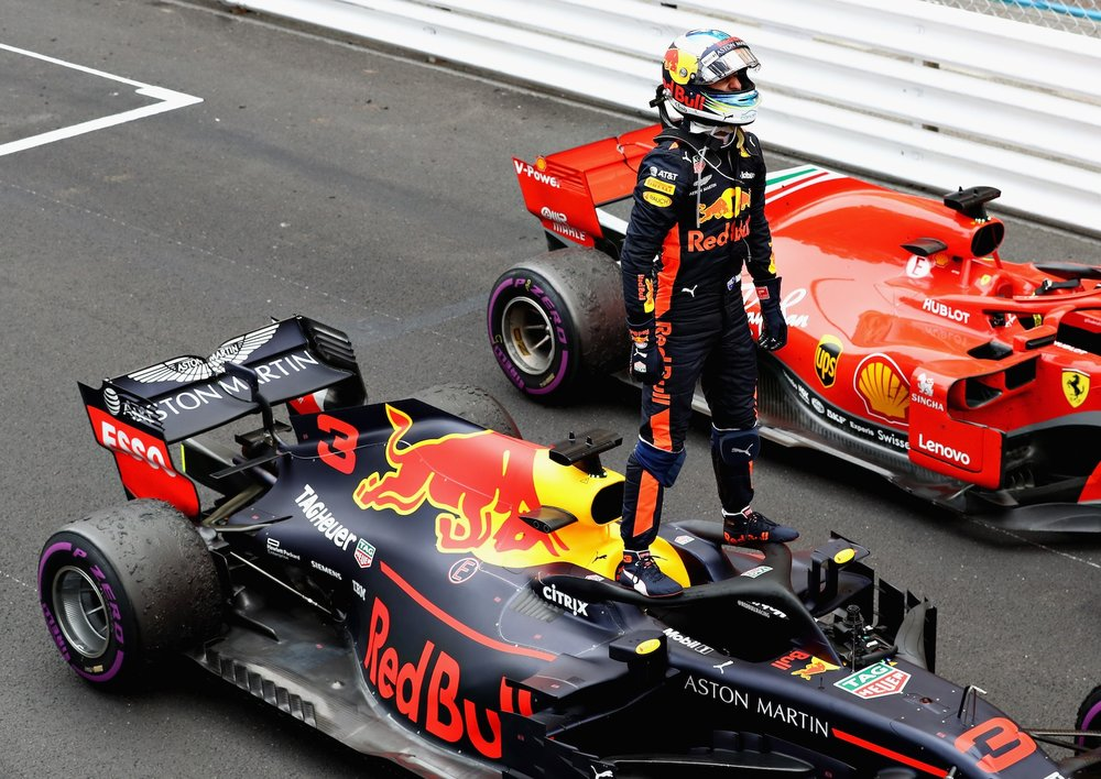 V 2018 Daniel Ricciardo | Red Bull RB14 | 2018 Monaco GP 5 copy.jpg