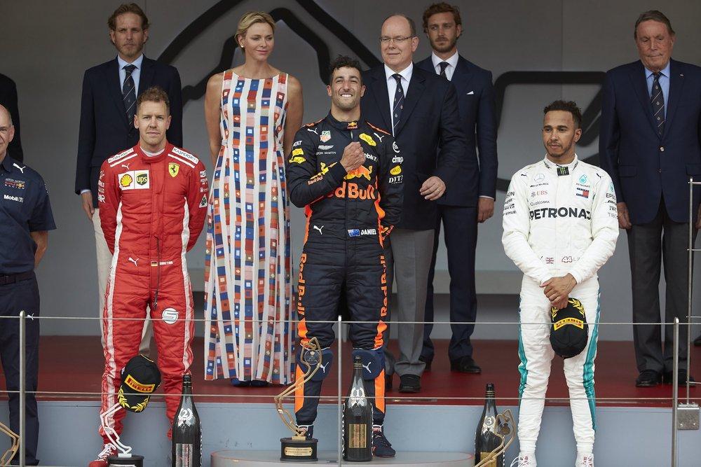 W 2018 Monaco GO Podium 2 copy.JPG