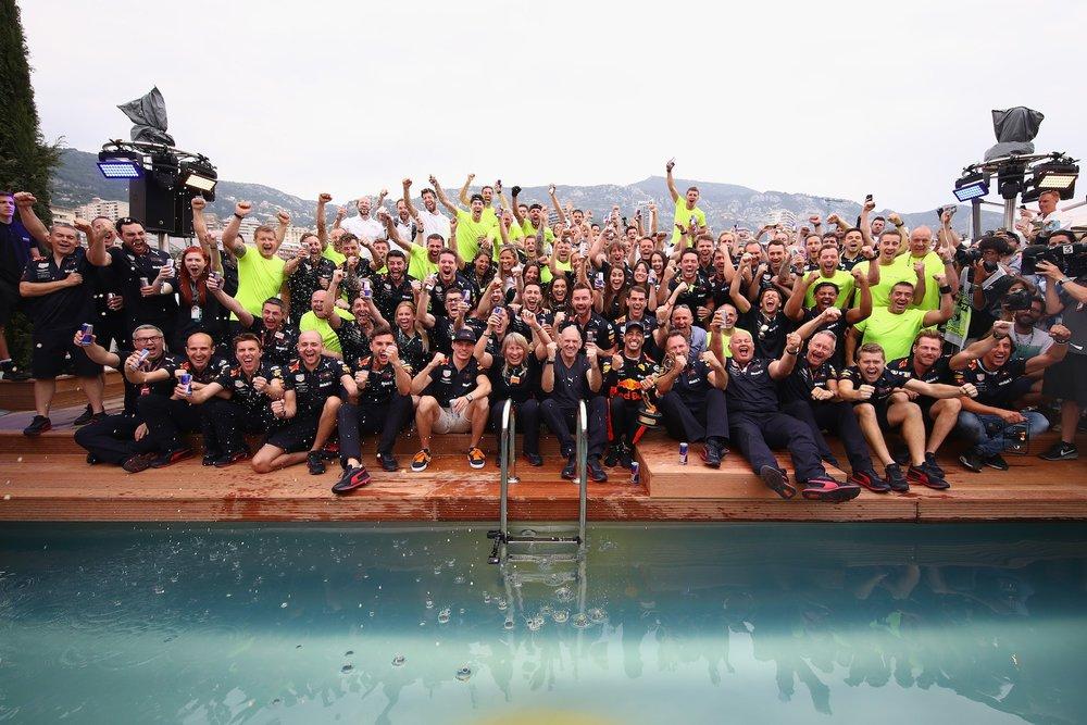 Z 2018 Red Bull Racing team celebrates Ricciardos victory at Monaco GP copy.jpg
