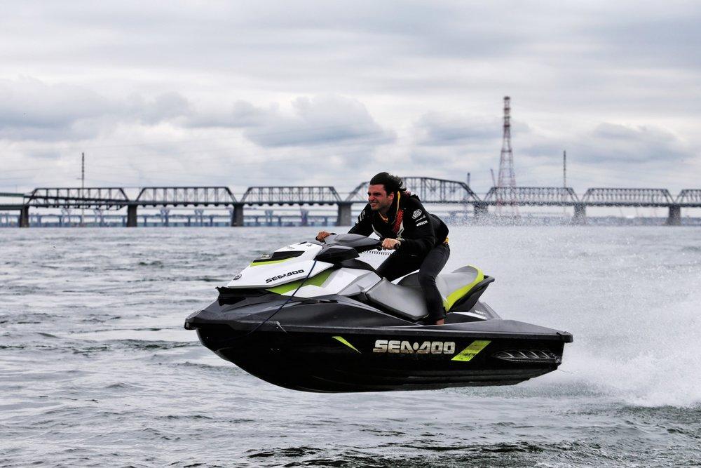 2018 Carlos Sainz | Renault RS18 | 2018 Canadian GP 1 copy.jpg