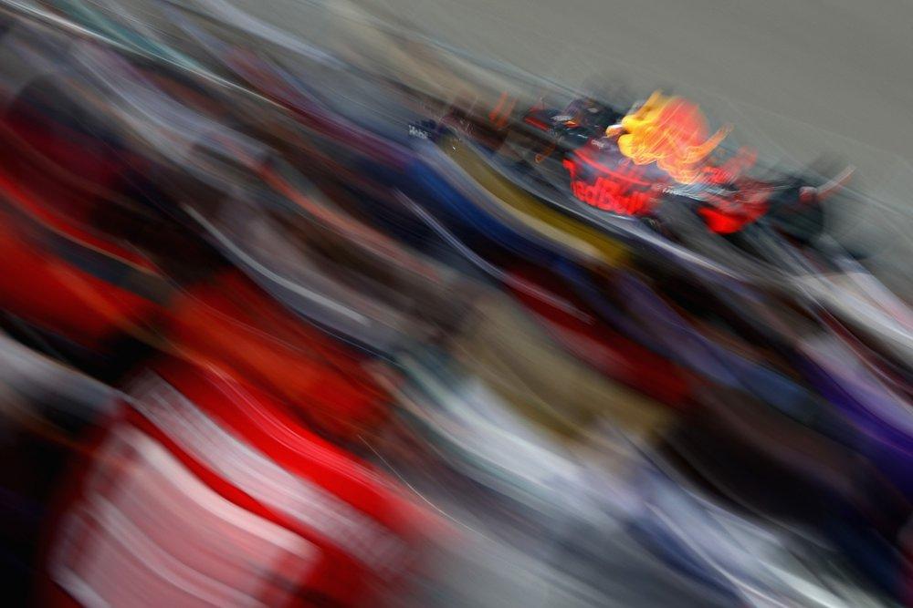 2018 Daniel Ricciardo | Red Bull RB14 | 2018 Canadian GP FP1 1 Photo by Dan Istitene copy.jpg