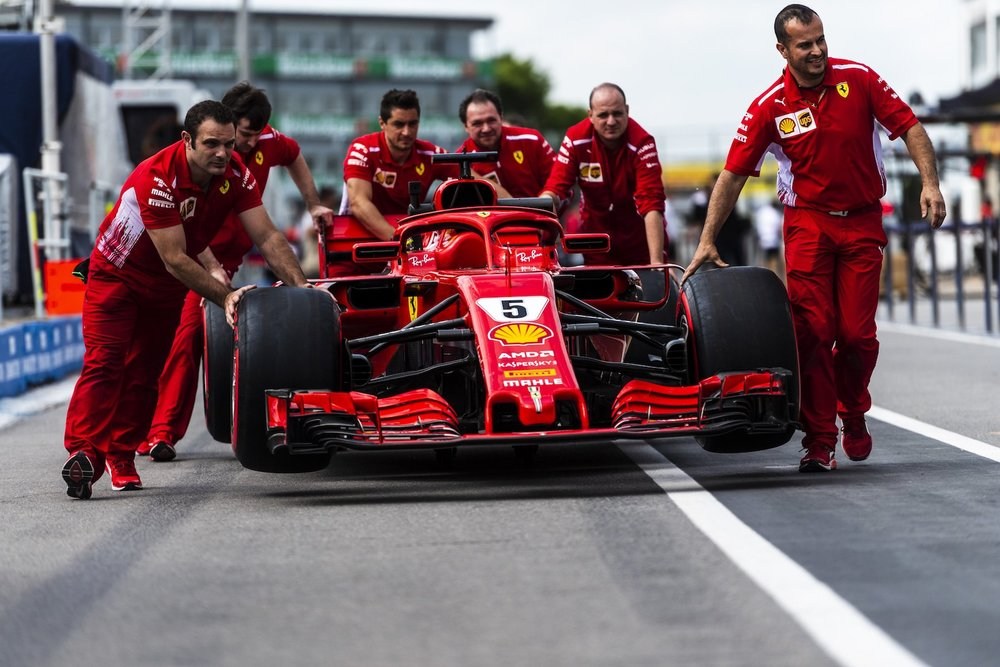 2018 Ferrari SF71H | 2018 Canadian GP 1 copy.jpg