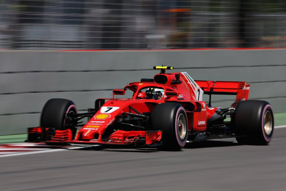 2018 Kimi Raikkonen | Ferrari SF71H | 2018 Canadian GP FP1 2 copy.jpg
