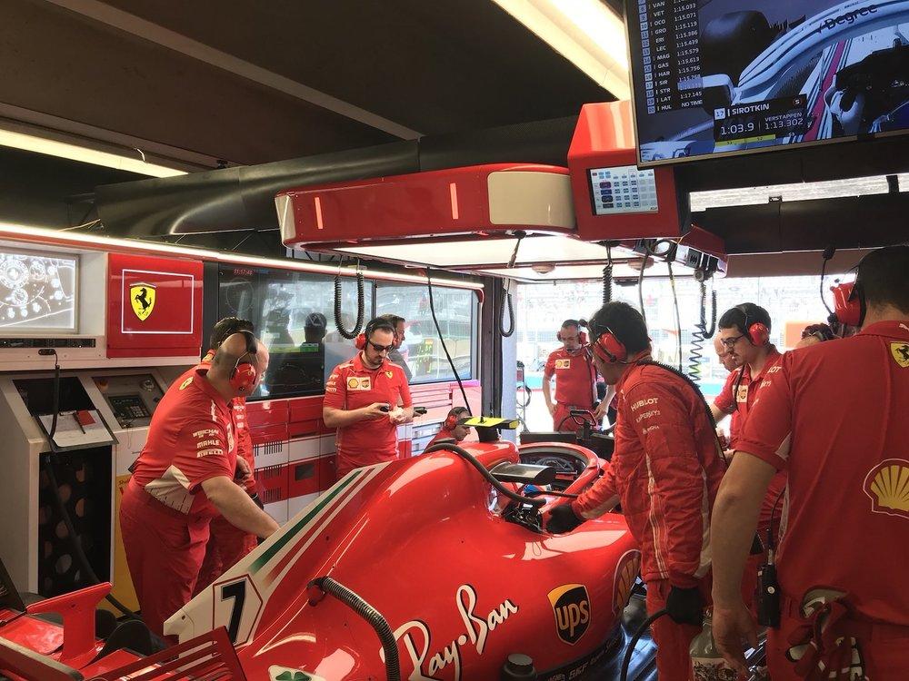 2018 Kimi Raikkonen | Ferrari SF71H | 2018 Canadian GP 2 copy.jpg