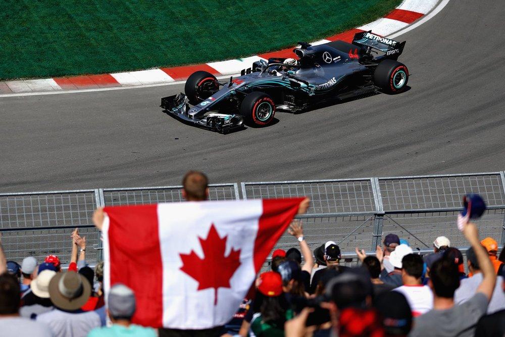 2018 Lewis Hamilton | Mercedes W09 | 2018 Canadian GP FP1 1 copy.jpg