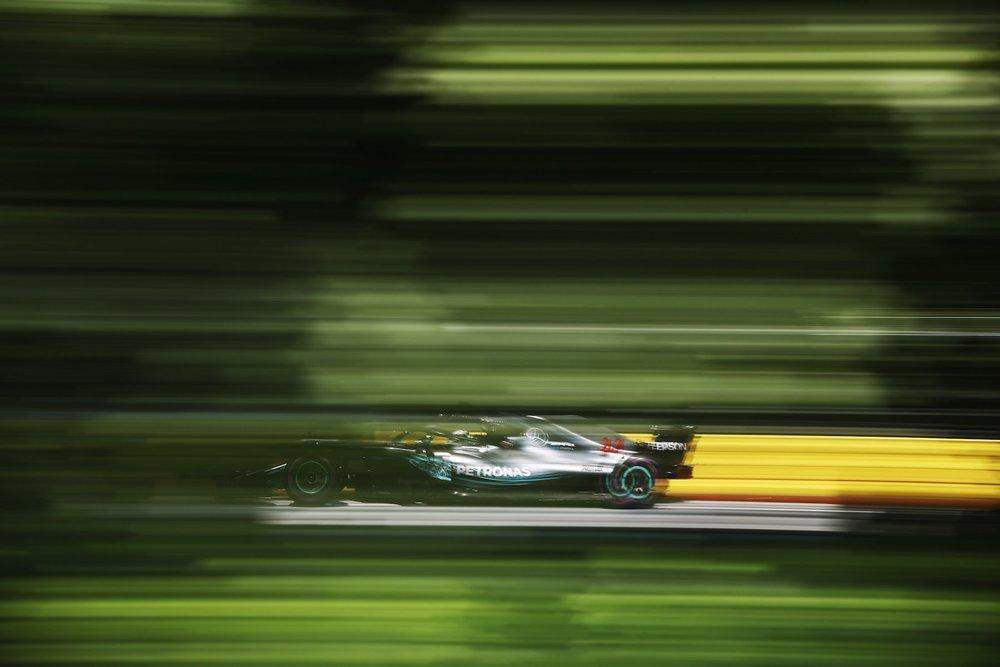 2018 Lewis Hamilton | Mercedes W09 | 2018 Canadian GP FP1 2 copy.jpg