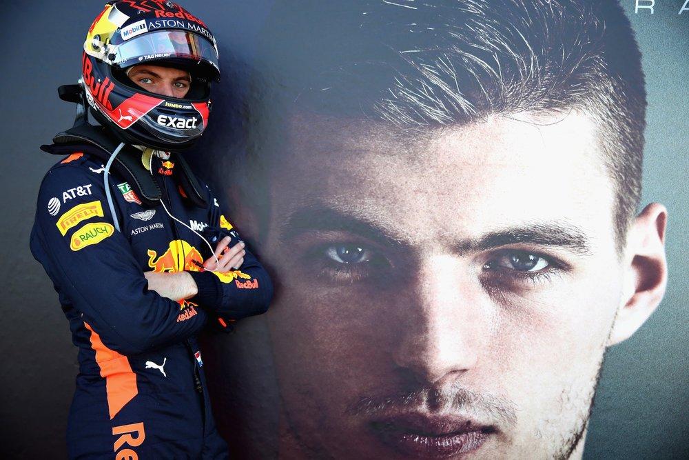 2018 Max Verstappen | Red Bull RB14 | 2018 Canadian GP FP1 3 copy.jpg