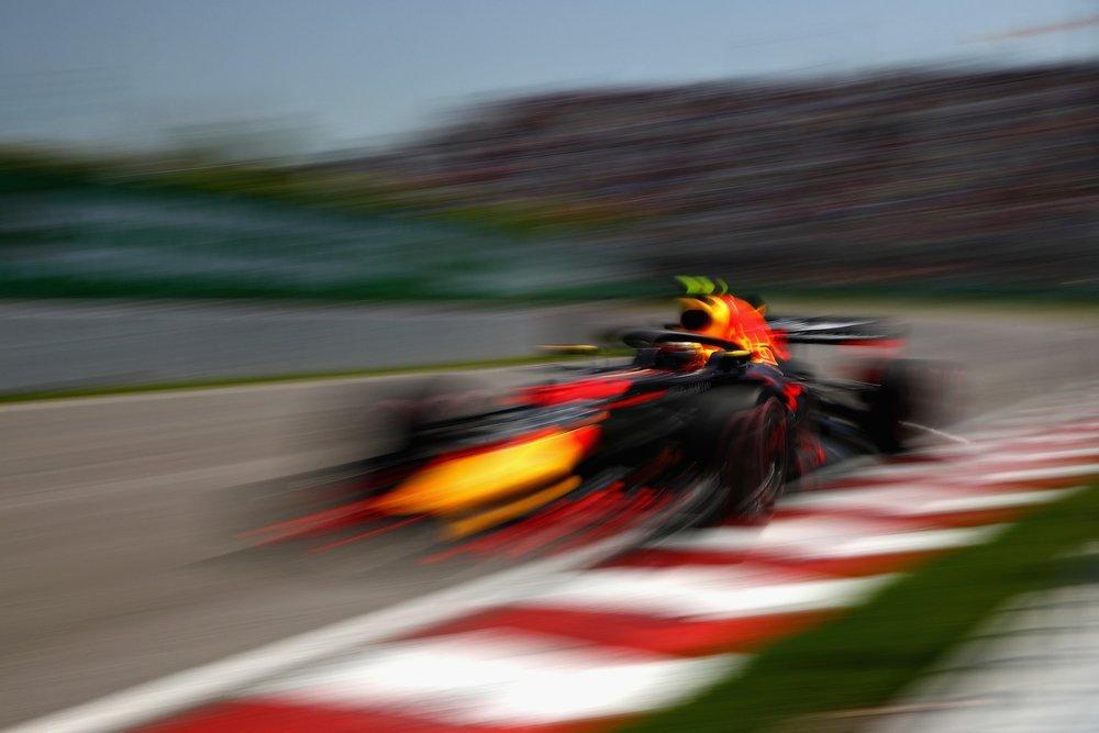 2018 Max Verstappen | Red Bull RB14 | 2018 Canadian GP FP1 4 copy.jpg